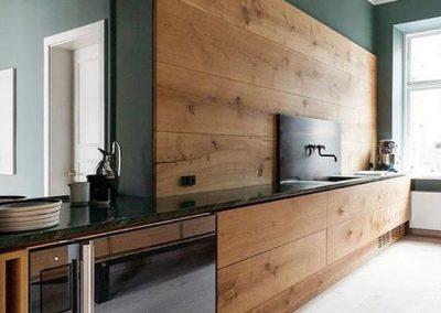 Man-Man-wooninspiratie-wonen-interieur-architectuur-minimalistisch-luxe-24