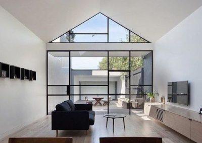 woonkamer inspiraite-minimalistisch